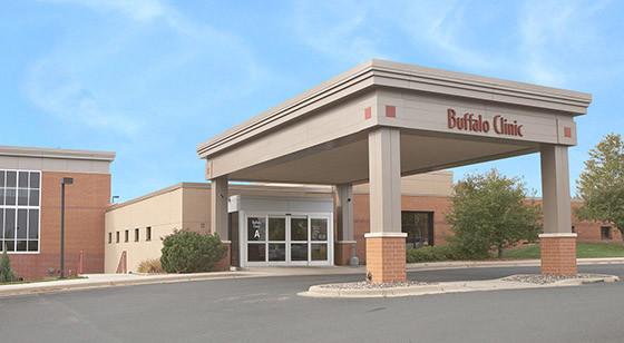 Buffalo Specialty Clinic
