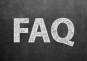 SGS answers your FAQs