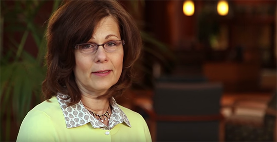 patient testimonial for gallbladder surgery