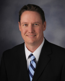 Corey J. Stennes, MD
