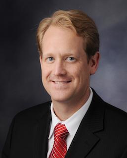 Jonathan C. Gipson, MD