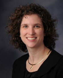 Susan E. Hunt-Lattin, MD
