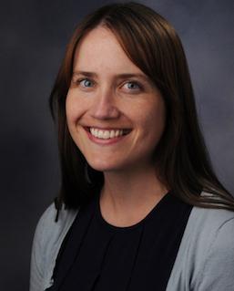 Corinne E. Jordan, MD