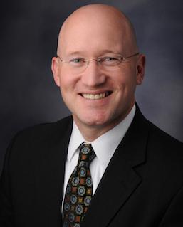 Steven J. Kern, MD