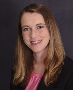 Sarah J. Lippert, MD