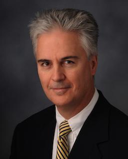 Gregory J. Vitas, MD